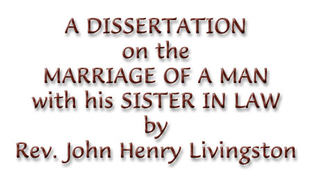 phd thesis marriage Recommended citation daniel, richard, starving marriage: seven recipes for nourishing intimacy (2017) doctoral dissertations and projects1385.
