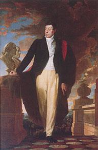 Lafayette visits Poughkeepsie